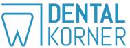 Dental Korner